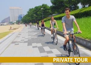 福岡バイクツアーのトップページ画像